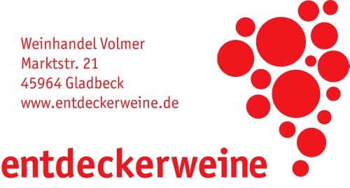 Weinhandel Volmer