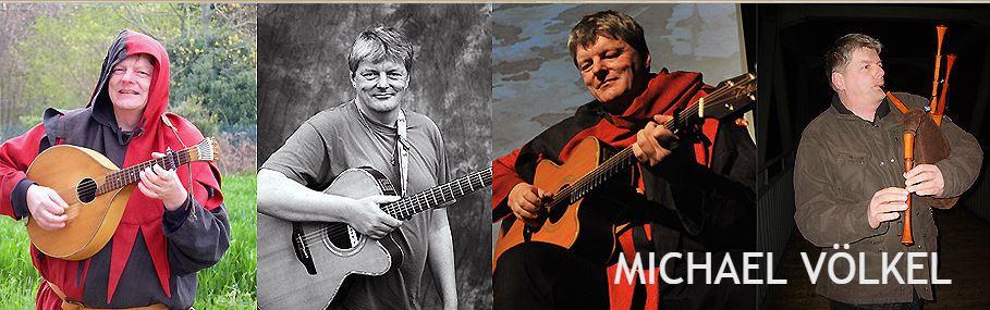 Michael Völkel