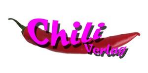 Chili Verlag
